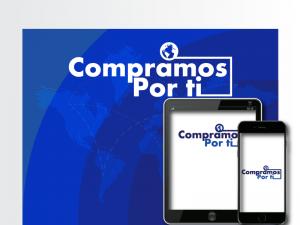 muestras-pagina-web-portafolio-02