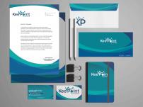 portafolio_papeleria-keepoint_1162x794